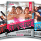 Fitness Fest Flyer - GraphicRiver Item for Sale