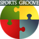 Sports Groove - AudioJungle Item for Sale