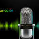 voice color - GraphicRiver Item for Sale