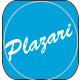 plazari15