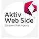 AWS-Europe