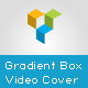 Visual Composer Add-on Gradient Box & Video Cove