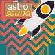 Drum Party - AudioJungle Item for Sale
