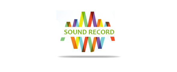 SoundRecord