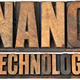 nanotechnology in wood type - PhotoDune Item for Sale