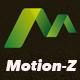 Motion-Z