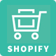 Bright - Responsive Shopify Theme - ThemeForest Item for Sale