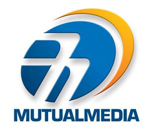 mutualmedia