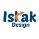 iskak_1