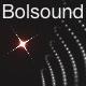 Bolsound
