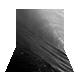 Aperture - Creative Portfolio with Parallax Cover - ThemeForest Item for Sale