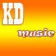 KD_Music