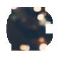 City - Responsive Portfolio - Tumblr Theme - ThemeForest Item for Sale