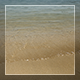 Sand Beach - VideoHive Item for Sale