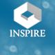Motivation & Inspiration - AudioJungle Item for Sale
