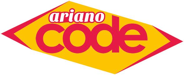 2015.06.01_logo_company_arianocode_590x242