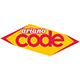 2015.06.01_logo_company_arianocode_80x80