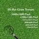 Hi-Res Grass Texture