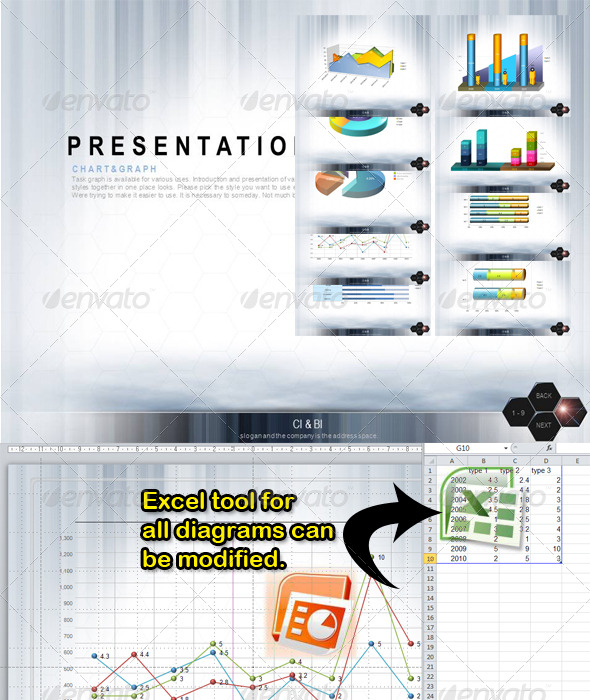 organizational chart template word. Template excel results for