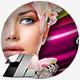 Fashion, Beauty & Sale Web Sliders - GraphicRiver Item for Sale