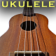 Happy Ukulele - AudioJungle Item for Sale