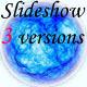 Slideshow Background - AudioJungle Item for Sale