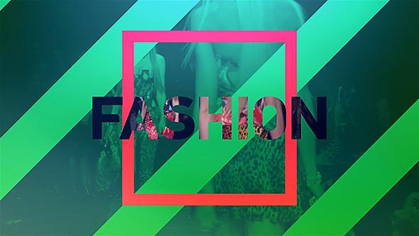 Fast Fashion Opener