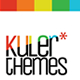 Kulerthemes