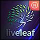Live Leaf - GraphicRiver Item for Sale