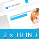 RT-Theme 7 / Business & Portfolio Theme 2×10 in 1  Free Download