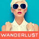 Wanderlust – Multi-Purpose WordPress Shop Theme - ThemeForest Item for Sale