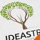 Ideas Tree Logo