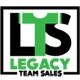 LegacyTeamSales