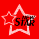 New STAR | Listen Youtube Music