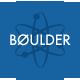 Boulder - Multi-Purpose WooCommerce Theme - ThemeForest Item for Sale