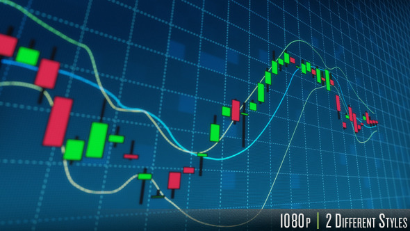 Bollinger bands dvd 2011 download