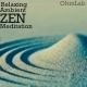 Relaxing Ambient Zen Meditation