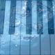 Asian Piano Ballad 4 - AudioJungle Item for Sale