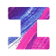 Illusion - Content Focus Tumblr Theme - ThemeForest Item for Sale