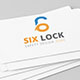SixLock