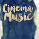Epic Cinematic Trailer 12