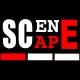 SCENESCAPE