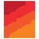 Logo%20femo%20_graphicriver