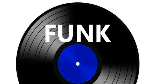 Funk Music