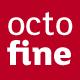 octofine