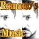 RomanosMusic