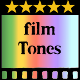 Filmtones%205%20stars%20profile