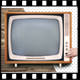 Retro TV pack - VideoHive Item for Sale