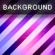 Striped Grunge Background - GraphicRiver Item for Sale