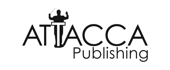 Attacca%20publishing%20logo med